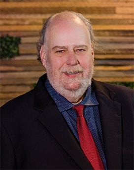 J. Michael Bass's Profile Image