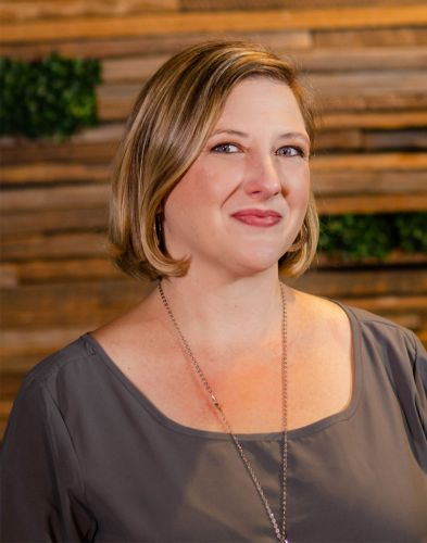 Heather West's Profile Image