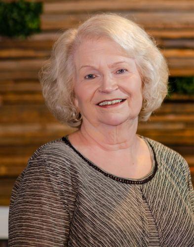 Yvonne White's Profile Image